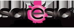 Saresia Logo