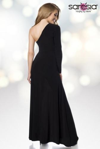 Gogo-Dress