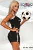 Football Hotpants