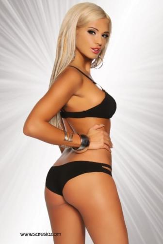 Gogo Bikini