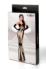 Wetlook Dress by Saresia