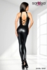 Wetlook Overall by Saresia