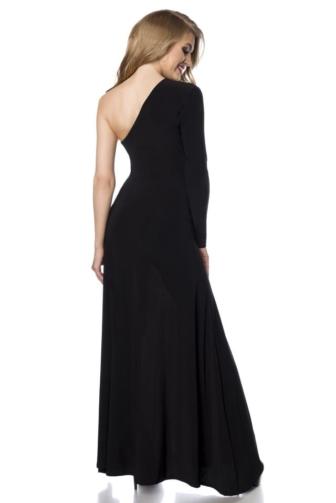 Gogo Dress