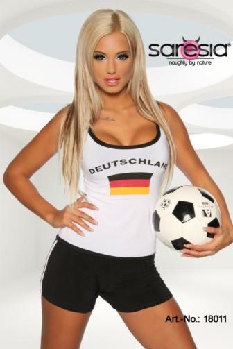 Football Top