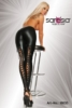 Wetlook Leggings