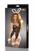 sexy Bunny Costume by Saresia roleplay