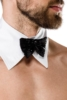 Butler Costume by Saresia MAN roleplay
