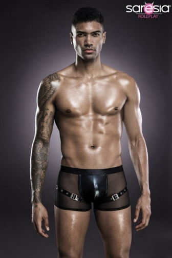 Shorts by Saresia MEN roleplay
